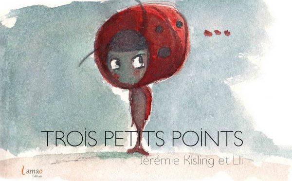 3-petits-points