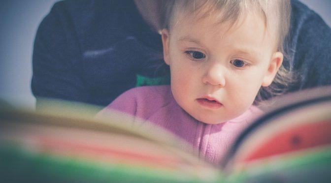 Né pour lire – prochain rdv 6 octobre 2021
